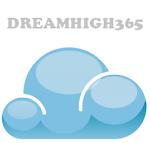 DREAMHIGH365