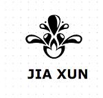 JIA XUN Technology