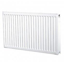 House hold radiator HUGE SAVINGS!! starting at £13
