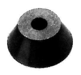 "Coats 308095 Wheel Balancer Cone 3.375"" to 5.00"""