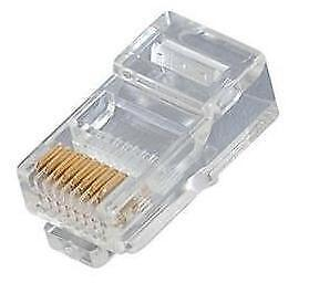 List of Networking Adapter for a CHEAPER PRICE. We have more stocks available!