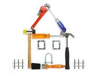 Handyman, Painting, Maintenance, Gardens, Patios, Jet Washing, Carpentry, Garden design, DIY Help