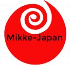 Mikke-Japan