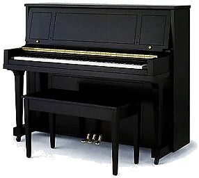 PIANO RECYCLING PROGRAM & LOW COST PIANO MOVING / FREE PIANOS!