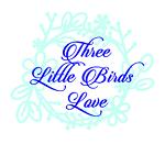 Three Little Birds Love