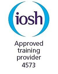 IOSH MANAGING SAFELY/ IOSH WORKING SAFELY(Courses Every Month)