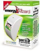 Power Energy Saver