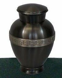 Keepsake Cremation Urns