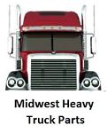 Midwest Heavy Truck Parts