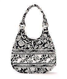 Marie Osmond Handbags Ebay