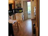 1 bed flat, close to all amenities, popular East Dulwich, long-term let