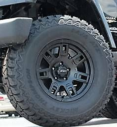 """16"""" NEW MICKEY THOMPSON WHEELS AND TYRES ATZ P3 Sydney City Inner Sydney Preview"""