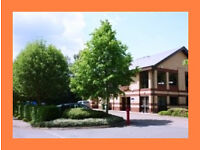 ( GU34 - Alton Offices ) Rent Serviced Office Space in Alton