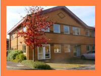 ( BS14 - Bristol Offices ) Rent Serviced Office Space in Bristol