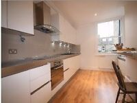Must see... first to see will take it! Absolutely gorgeous 2 bed, 2 bath flat in Oval