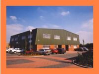 Office Space and Serviced Offices in * Chippenham-SN14 * for Rent