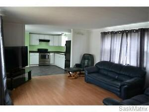 FOR SALE 104 Rouleau St N. Rouleau, Sk.