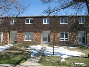 A Large 4-Bedroom Townhouse For Rent