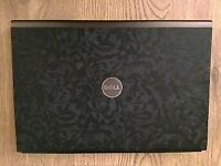 Dell Precision m4600 Core i7 vPro AMD FirePro 5950 Gaming / CAD laptop