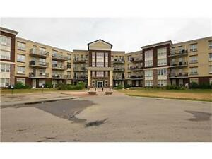 Worry-Free Living Today! 2bed/2bath & 2 underground park units