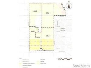 5909 Parliament Avenue, Regina Regina Regina Area image 6