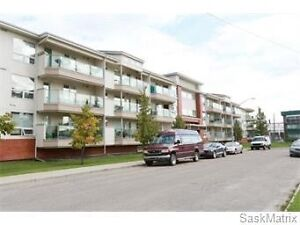 Looking for a male roommate-2 bedroom Condo