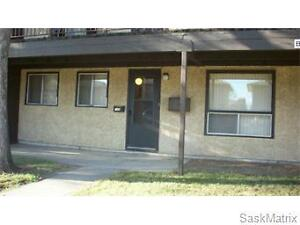 #106B -1350 Gordon Road, Moose Jaw, SK.