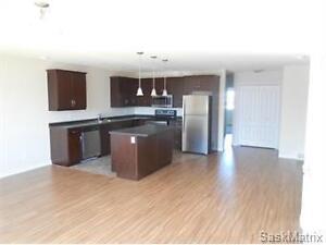 Condo Building For Sale! 418 Home St W, Moose Jaw. $2,600,000 Regina Regina Area image 6