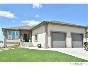 1693 Admiral Crescent, Moose Jaw, SK