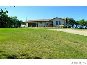 #71 RM Excel, Viceroy, SK.