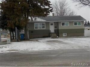 Open House at 144 31st Street West Sun. January 22nd