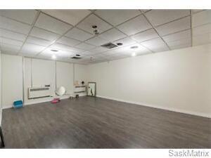 Ideal Studio Space