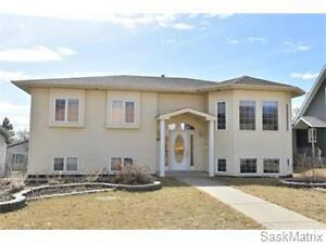 343 Oxford Street W, Moose Jaw, SK