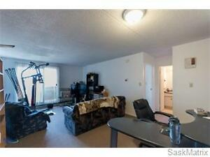 #204- 510 Laurier Street W, Moose Jaw, Sk. Moose Jaw Regina Area image 2