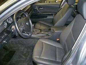 2011, 3 Series 328i xDrive (as is), perfect for back to college
