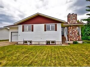 315 Sims Street, Mortlach, SK