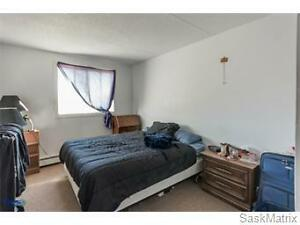 #204- 510 Laurier Street W, Moose Jaw, Sk. Moose Jaw Regina Area image 6