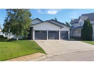 OPEN HOUSE July 30, 2-4 PM, 8944 106 AVENUE, Grande Prairie, T8X