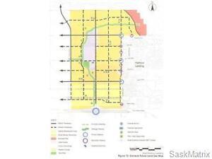 5909 Parliament Avenue, Regina Regina Regina Area image 4
