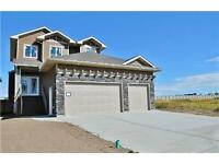 Open house on Beautiful Home in Grande Banks