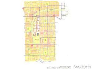 3800 Garry Street, Regina, Sk. Regina Regina Area image 5