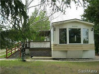 home for sale sturgis,sk