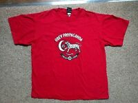 CLEARANCE 6 Tshirts Small to Medium