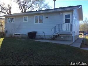 12 E Avenue, Willow Bunch, SK. Moose Jaw Regina Area image 9