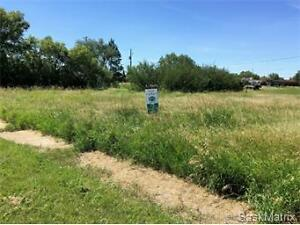 Craik Sask Lots for Sale Moose Jaw Regina Area image 1