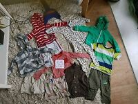 Boys clothes 12 - 18 months/ 1- 1.5 years