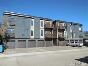 For Sale! 944 Montgomery St, Moose Jaw. $3,300,000 - MLS #588156