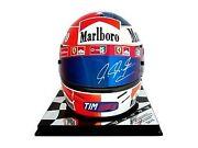 Racing-Formula 1