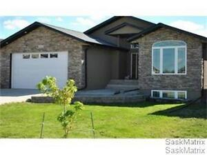 210 Wood Lily Drive, Moose Jaw, SK