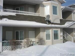 East End Condo For Rent in Windsor Park Regina Regina Area image 6